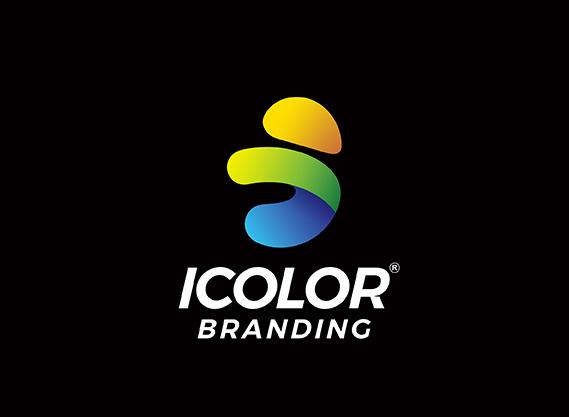 iColor Branding